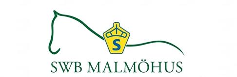 SWB Malmöhus